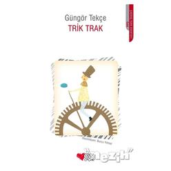 Trik Trak - Thumbnail