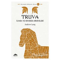 Truva - Thumbnail