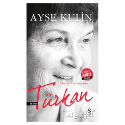 Türkan (Midi Boy) - Thumbnail