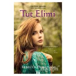Tut Elimi - Thumbnail