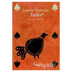 Tutku - Thumbnail