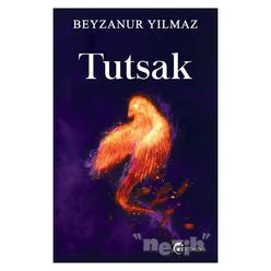 Tutsak - Thumbnail
