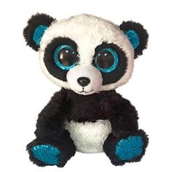Ty Beanie Boo's Bamboo Panda Peluş 36323 - Thumbnail