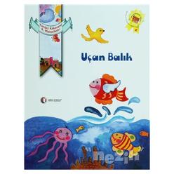 Uçan Balık - Thumbnail