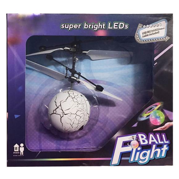 Uçan Işıklı Top 2340B