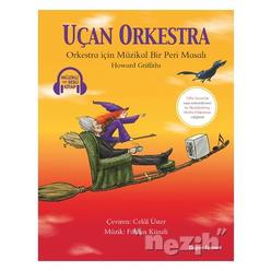 Uçan Orkestra - Thumbnail
