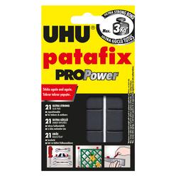 Uhu Pro Power Patafix 47905 - Thumbnail