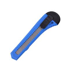 Umix Okul Maket Bıçağı U1010-KRS - Thumbnail