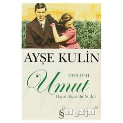 Umut (1928-1941) - Thumbnail