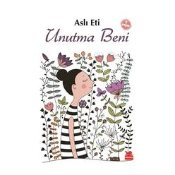 Unutma Beni - Thumbnail