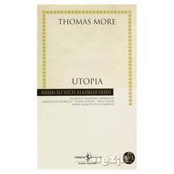 Utopia - Thumbnail