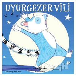 Uyurgezer Vili - Thumbnail
