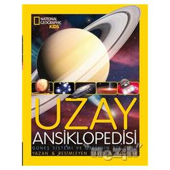 Uzay Ansiklopedisi - Thumbnail