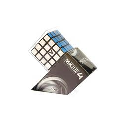 V-Cube 4x4 Klasik Zeka Küpü Siyah - Thumbnail