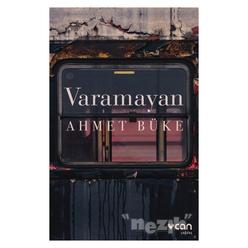 Varamayan - Thumbnail