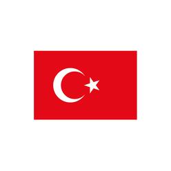 Vatan Türk Bayrağı 40x60 cm VT103 - Thumbnail