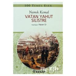 Vatan Yahut Silistre - Thumbnail