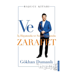 Ve Zarafet - Thumbnail