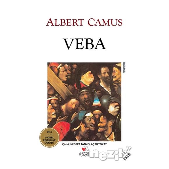 Can Veba