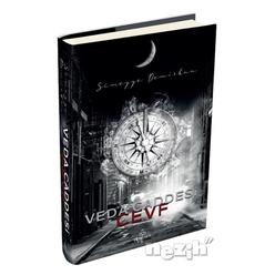 Veda Caddesi - Cevf - Thumbnail