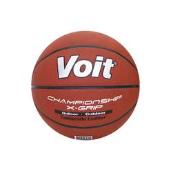 Voit BC 2000 Basketbol Topu No:7 - Thumbnail