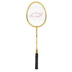 Voit BR061 Badminton Raketi Tekli - Thumbnail