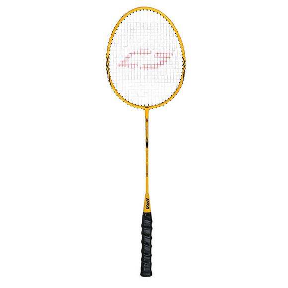 Voit BR061 Badminton Raketi Tekli