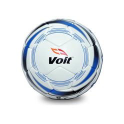Voit Classic Futbol Topu Beyaz No:5 - Thumbnail