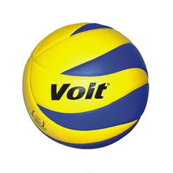 Voit CV404 Voleybol Topu No:5 - Thumbnail