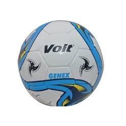 Voit Genex Futbol Topu No:5 - Thumbnail