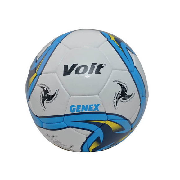 Voit Genex Futbol Topu No:5