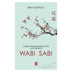 Wabi Sabi - Thumbnail