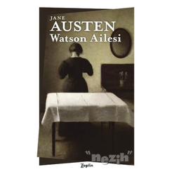 Watson Ailesi - Thumbnail