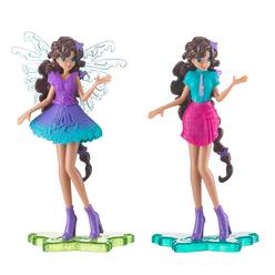 Winx Club Magic Girls 3D - Thumbnail
