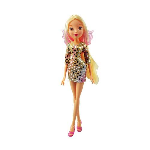 Winx Fairy Shine 1261500