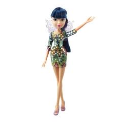 Winx Fairy Shine 1261500 - Thumbnail