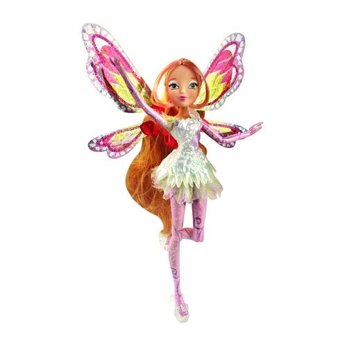 Winx Fairy Tynix 1311500
