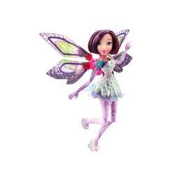 Winx Fairy Tynix 1311500 - Thumbnail
