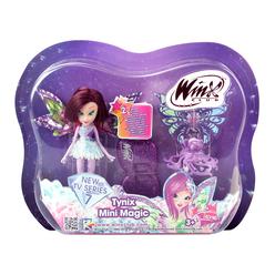 Winx Tynix Mini Magic 1351500 - Thumbnail