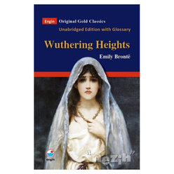 Wuthering Heights - Thumbnail