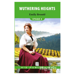 Wuthering Heights - Stage 3 - Thumbnail