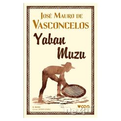 Yaban Muzu - Thumbnail