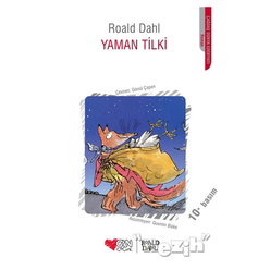 Yaman Tilki - Thumbnail