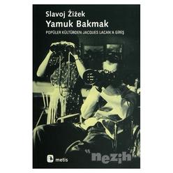 Yamuk Bakmak - Thumbnail