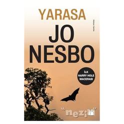 Yarasa - Thumbnail