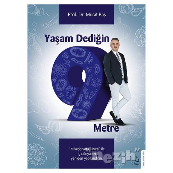 Yaşam Dediğin 9 Metre