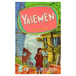 Yasemen - Thumbnail