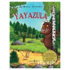 Yayazula - Thumbnail