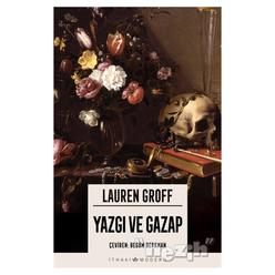 Yazgı ve Gazap - Thumbnail