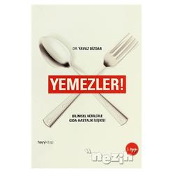 Yemezler - Thumbnail